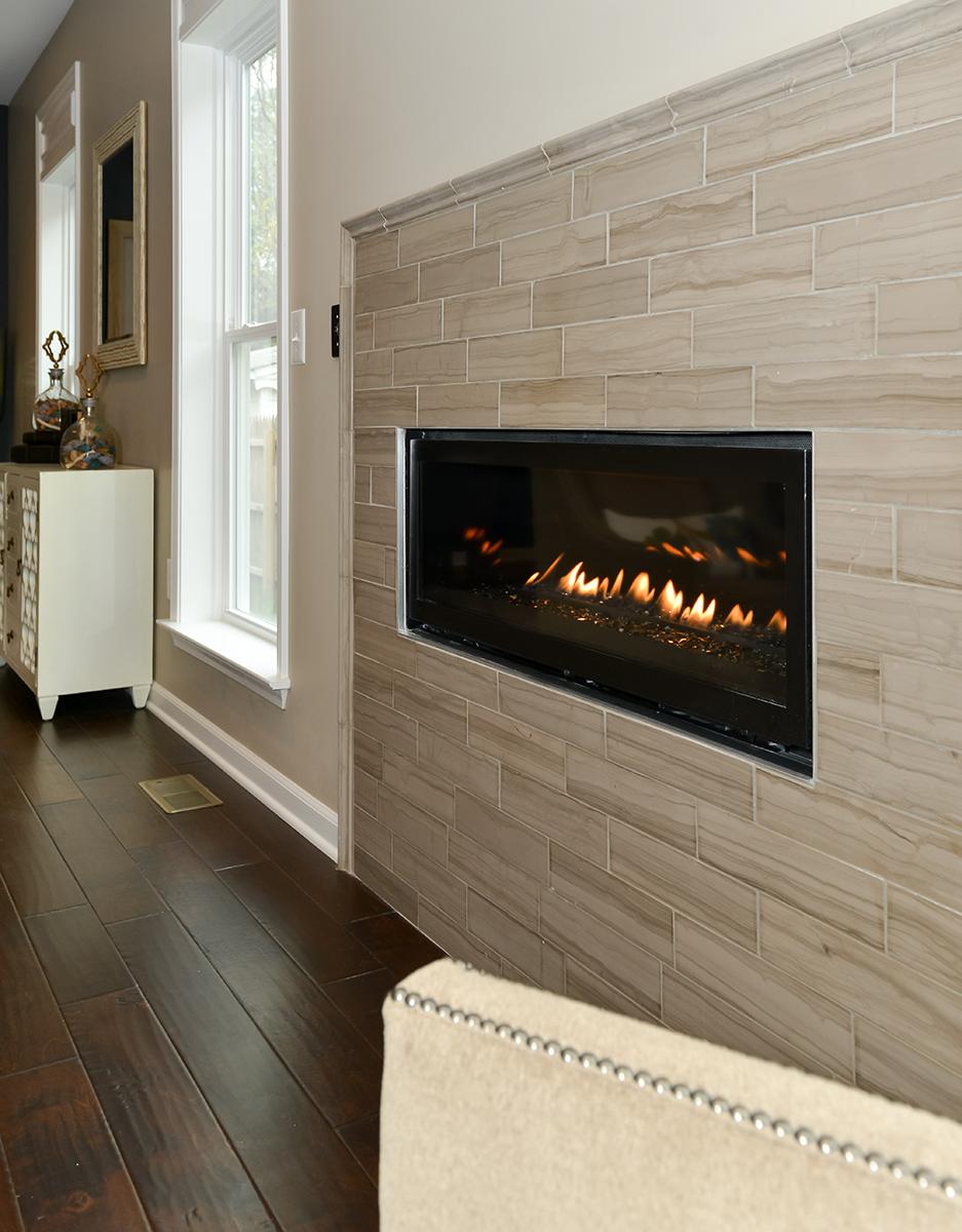 Hrs Walkable Berkley Model Home 0232 Homes Of Elegance